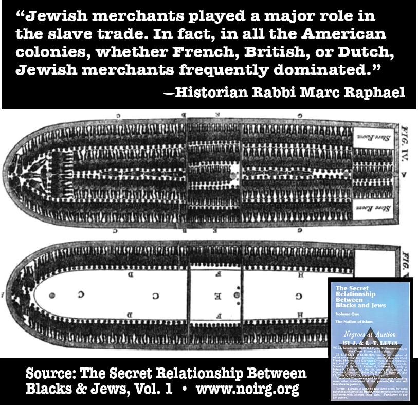 JewsSlaveTradeRaphael.TSR1