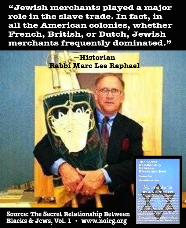 JewsSlaveTradeRaphael.TSR1b