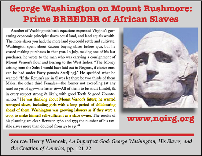 GeorgeWashingtonSlaveBreeder