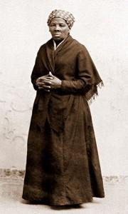 359px-Harriet_Tubman_by_Squyer,_NPG,_c1885