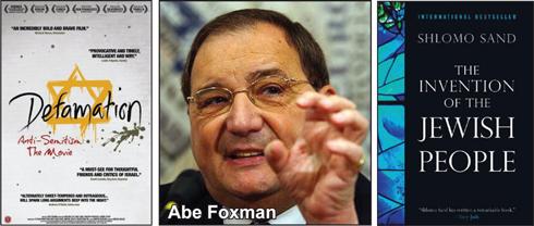foxman_defamation_490