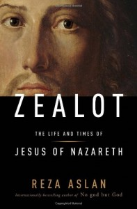 o-ZEALOT-facebook