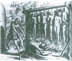 spanish_genocide2