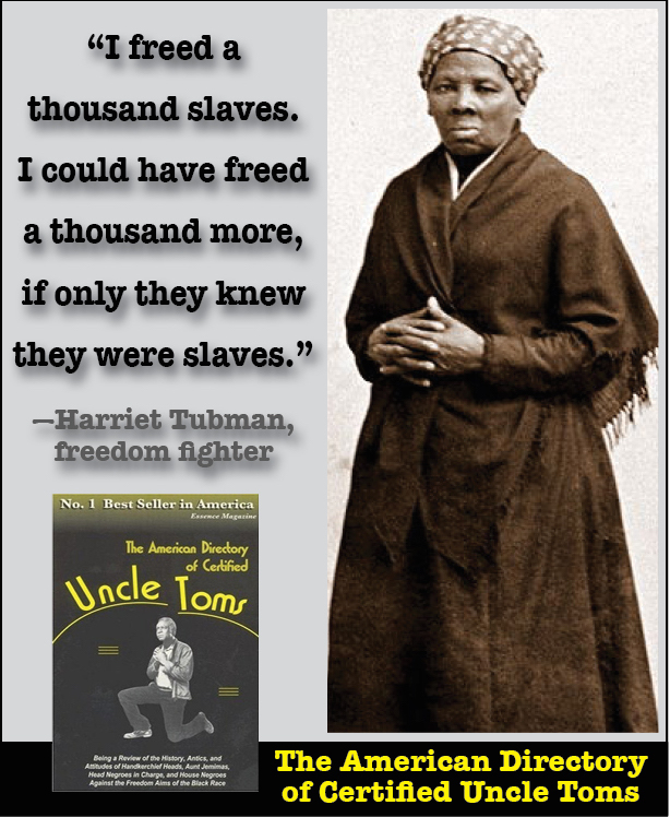 Tubman1000Slaves.ADCUT