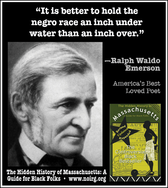 Emerson.HHMA