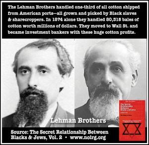 LehmanBrothersCotton.TSR2