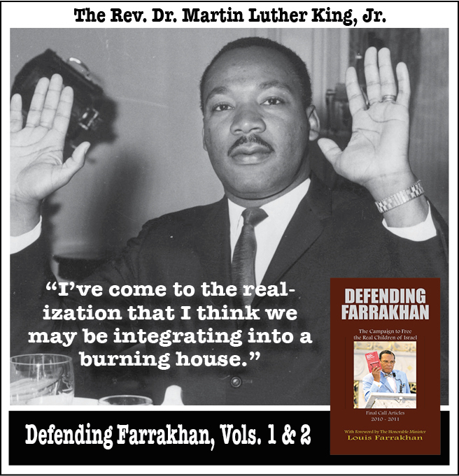 MLK.BurningHouse.DF.a
