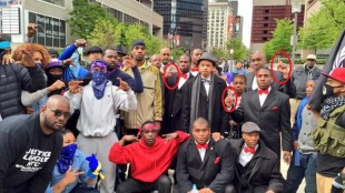 baltimore-bloods-crips-and-noi-3