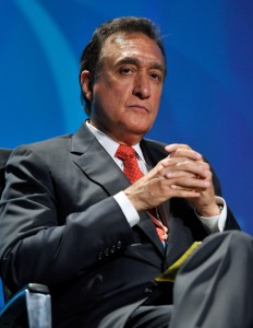 Henry+Cisneros+National+Clean+Energy+Summit+n_Wo2MKJhZUl