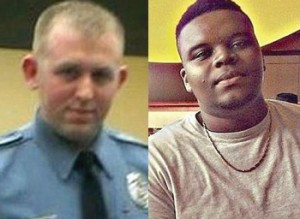 darren_wilson_michael_brown_08-18-2015a
