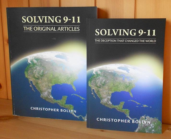 Complete_Solving_9-11_Set