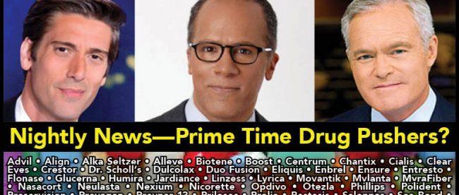 Prime Time Drug Pushers3