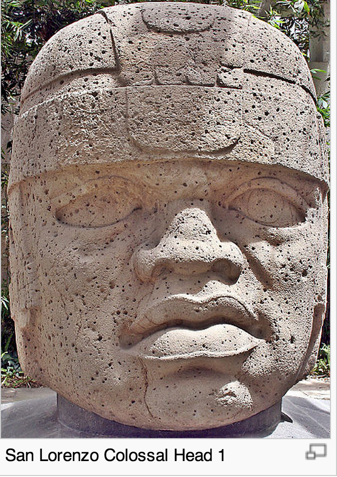 olmec_head