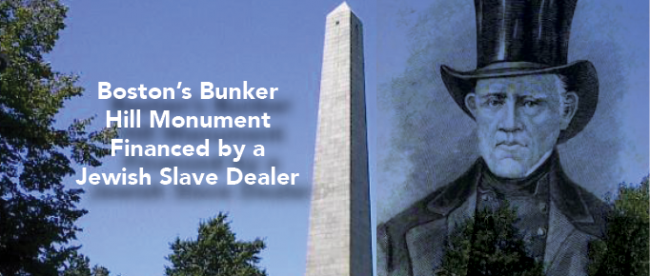 bunker hill muslim Get accurate islamic prayer times and athan (azan) in bunker hill (in) with exact namaz time of muslim prayer times (salah times) ie fajr, dhuhr, asr, maghrib, isha.