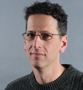 Dr. Jeffrey Melnick