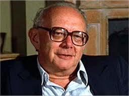 Dr. Irving Howe