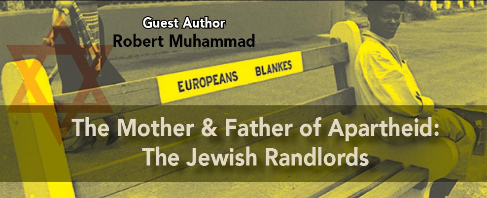 JewishRandlords