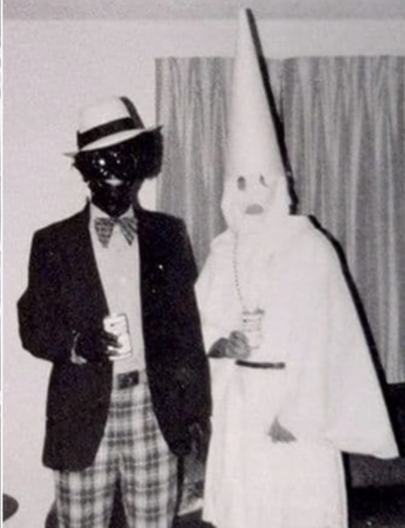 Blackface History Is Jewish History By Noi Research Group The Unz